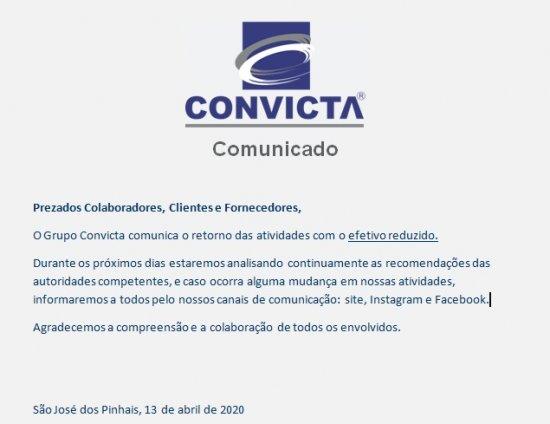 Comunicado Covid 19 -  13 abril.jpg