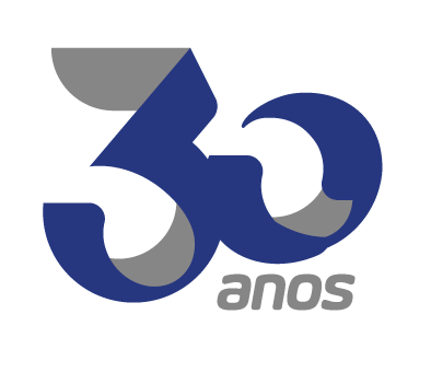 30 anos.png
