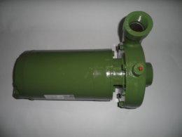 3 -BOMBA DE AGUA 3CV RV.JPG