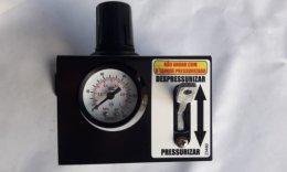 3 - CONJUNTO DE PRESSURIZAÇÃO.jpg