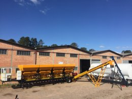 c4 móvel com 1 silo 70 ton movel.JPG